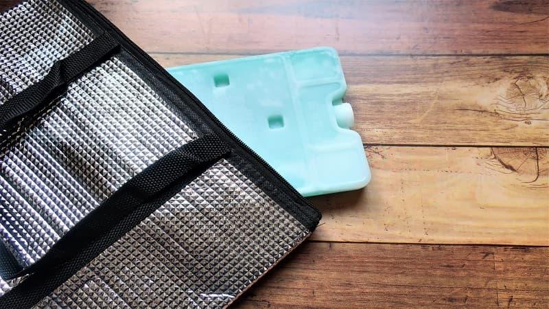 夏の暑い時期にお弁当を車内で保管する方法と事前にしておきたい対策