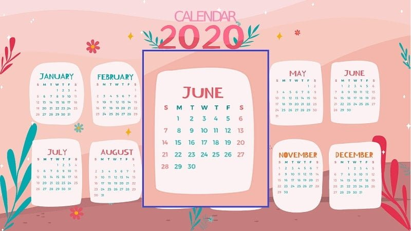 入梅はいつ?2020年はいつ?