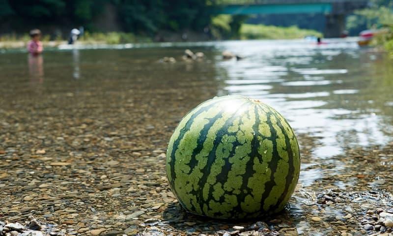 川の日が祝日になる可能性はある?ない?