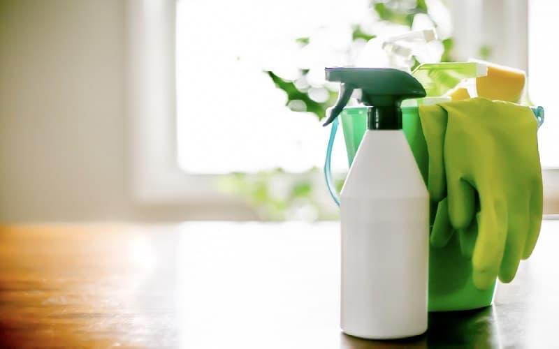 窓サッシ掃除が楽になる便利なアイテム