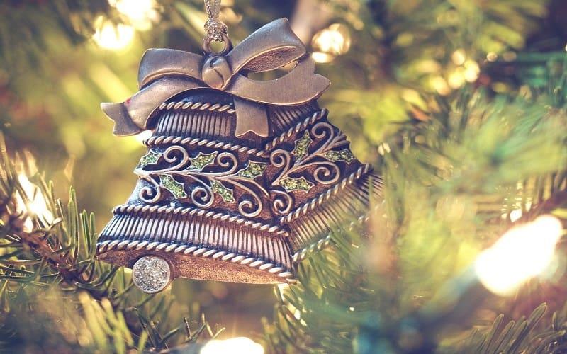 クリスマスの本来の意味は?イエス・キリストの誕生日ではない!