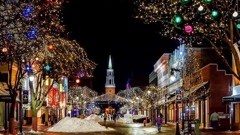 クリスマスとクリスマスイブの違い