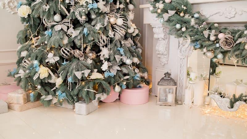 クリスマス飾りにまつわる疑問を解消